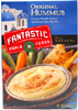 Original Hummus Mix by Fantastic Foods