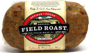 Field Roast Classic Vegan Meatloaf