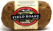Field Roast Classic Vegan Meatloaf