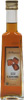Organic Caramel Syrup by Flavorganics