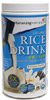 Organic Rice Milk Powder by Growing Naturals