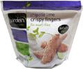 Gardein Chipotle Lime Crispy Vegan Chicken Fingers