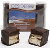 Gourmellows by Desiderio Chocolates