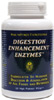 Digestion Enhancement Enzymes by HealthForce