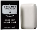 Organic Grooming Bar Soap by Herban Cowboy