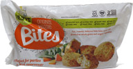 Hilary's Eat Well Original Veggie Bites