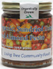 Organic Sundried Tomato and Almond Pesto by Living Tree Community Foods