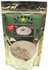 Vegan Potato Soup Mix by Leahey Foods