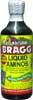 Bragg's Liquid Aminos