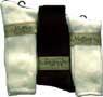 Maggie's Organic Cotton Socks