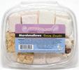 Vegan Marshmallow Sampler by Sweet & Sara