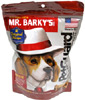 Mr. Barky's Whole-Grain Dog Biscuits by PetGuard