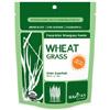 Organic Freeze-Dried Wheatgrass Powder by Navitas Naturals