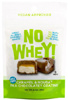 No Whey Caramel & Nougat Minis by Premium Chocolatiers