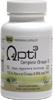 Opti3 Complete Omega-3 DHA/EPA Supplement