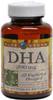 Omega-3 DHA by Pure Vegan