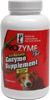 Prozyme Vegan Enzyme Supplement for Cats and Dogs