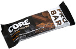 Core Protein Bars by ProBar