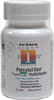 Prenatal One Multi-Vitamin by Rainbow Light