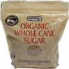 Rapunzel Organic Whole Cane Sugar (formerly Rapadura)