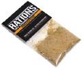 Rations Tofu Scramble Seasoning