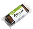 Schnouggi Imported Vegan Nougat Bar by Vantastic Foods