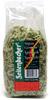 Vegan German Spinach Spaetzle by Seitenbacher