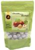Organic Chocolate Covered Hazelnuts by Sjaaks