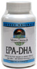 Vegan Omega-3 EPA-DHA by Source Naturals