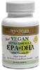 Vegan Ultra Omega-3 EPA + DHA by Spectrum Essentials