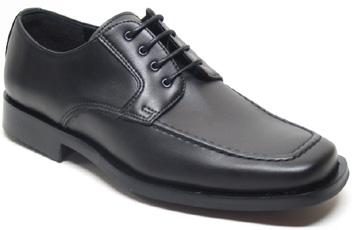 Barker Ross 2883 Dress Shoes