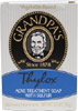 Grandpa's Thylox Acne Treatment Soap