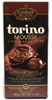 Torino Swiss Dark Chocolate Bar with Chocolate Mousse Filling