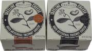 Treeline Aged Artisanal Hard-Style Treenut Cheese