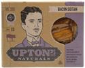 Bacon Style Seitan Strips by Upton's Naturals