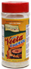 Creamy Veeta Cheeze Sauce Mix by Heritage Health Food