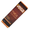 Vega Organic Maca Chocolate Bar by Sequel Naturals