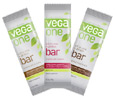 Vega One All-In-One Nutrition Bar by Sequel Naturals