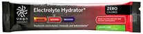Vega Sport Electrolyte Hydrator by Sequel Naturals