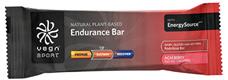 Vega Sport Endurance Bars by Sequel Naturals