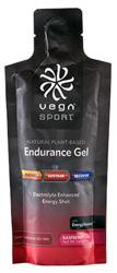Vega Sport Endurance Gel by Sequel Naturals