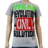 Vegan Revolution T-Shirt by Motive Company