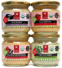 Organic Creamy Sunflower Spreads by Viana