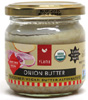 Organic Onion Butter Spread by Viana