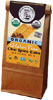 Organic Gluten-Free Chai Spice Cake Baking Mix by Wholesome Chow