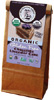 Organic Gluten-Free Chocolate Lavender Cake Mix by Wholesome Chow
