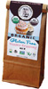 Organic Gluten-Free Vanilla Frosting Mix by Wholesome Chow