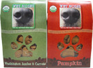 Wet Noses Organic Dog Treats