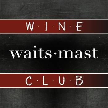 Waits-Mast Wine Club