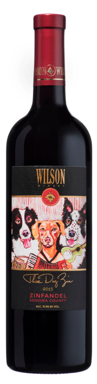 2016 Three Dog Zinfandel_MAIN